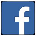 https://harvardlatino.sigs.harvard.edu/images/magnet_assets/icons/social/facebook.png