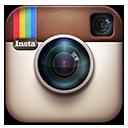 https://harvardlatino.sigs.harvard.edu/images/magnet_assets/icons/social/instagram.png