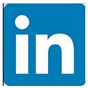 https://harvardlatino.sigs.harvard.edu/images/magnet_assets/icons/social/linkedin.png