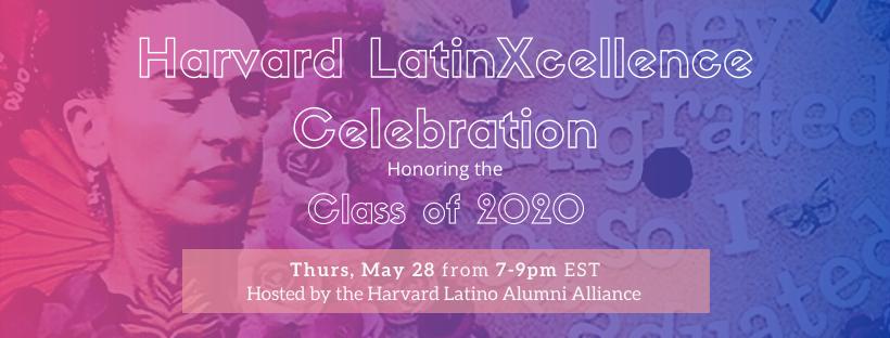 latinxcellence-celebration-2020-email