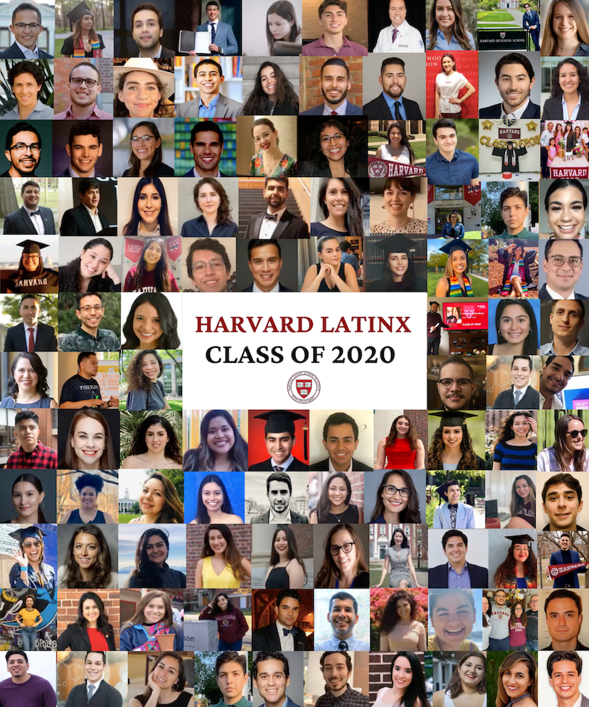 latinx-faces-of-2020