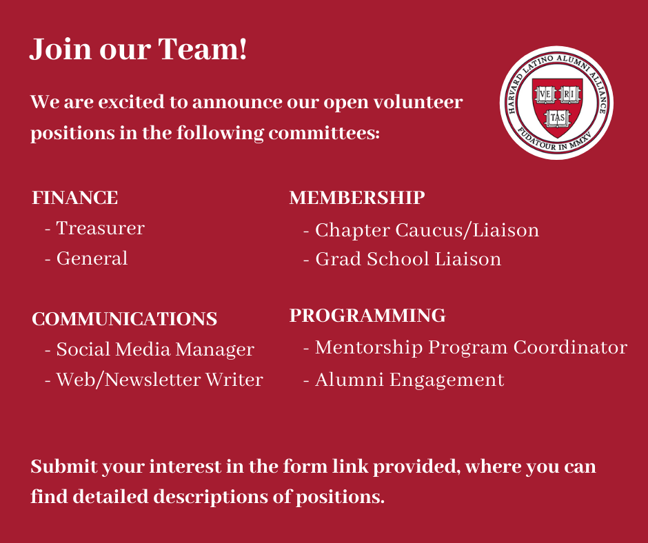 join-our-team---4-