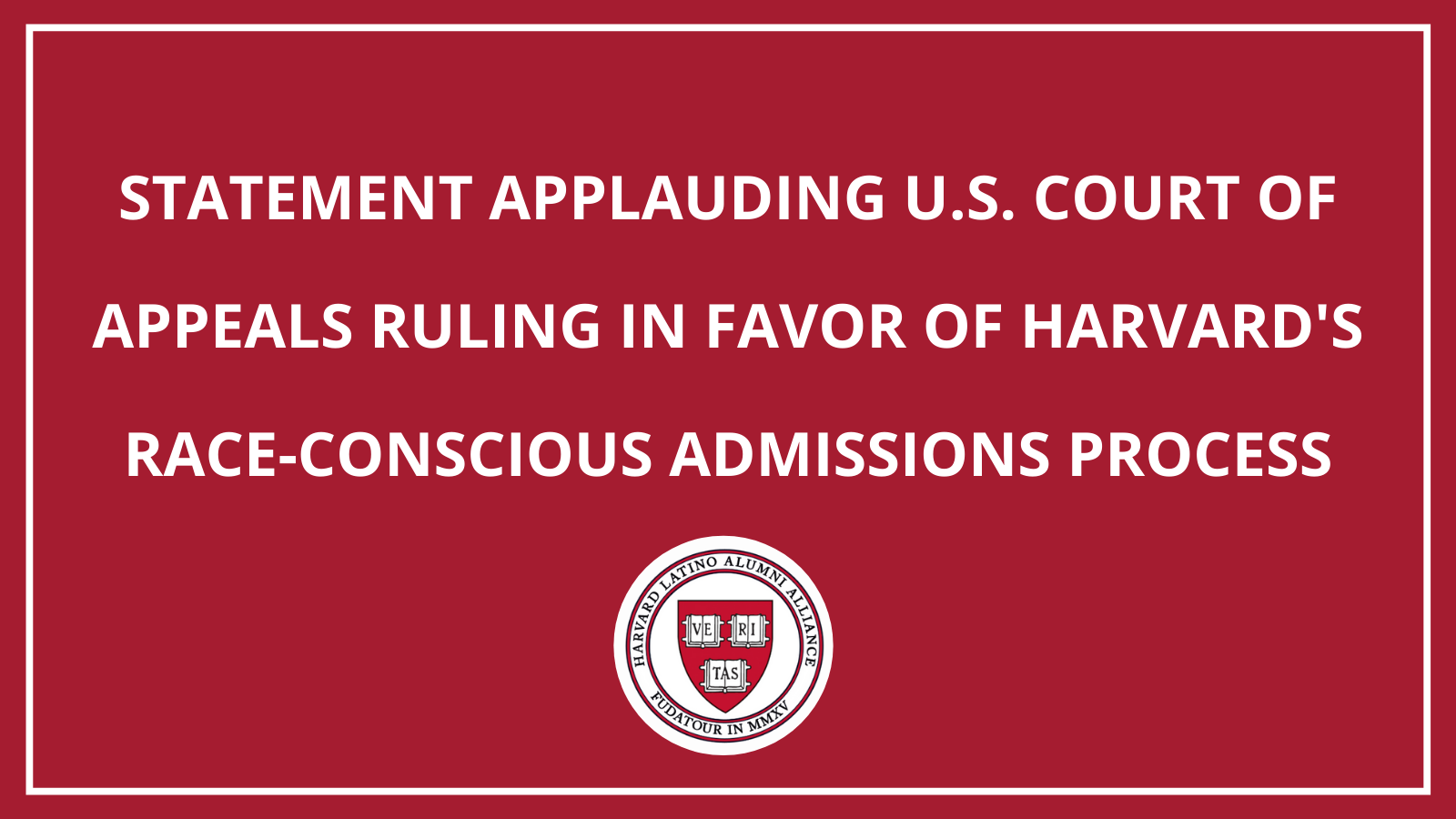 admissions-lawsuit-statement_hlaa