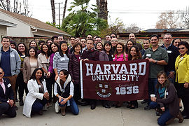 hlaa-hosts-luncheon-for-harvard-students-and-alumni-in-southern-california