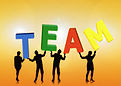 join-our-hlaa-team